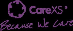 CareXS Logo
