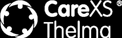 CareXS Thelma